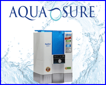 Water Purifier In Maninagar, ro plant manufacturer in ahmedabad, ro plant for home price in ahmedabad, domestic ro plant manufacturers in ahmedabad