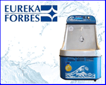 Water Purifier In Vatva, industrial ro plants ahmedabad, gujarat, ro plant manufacturers in gujarat, industrial ro plant manufacturer in gujarat