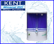 Water Purifier In Isanpur, water purifier dealers in ahmedabad, water purifier dealer in ahmedabad
