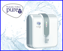 ro water purifier ahmedabad price, ro water purifier wholesale dealer in ahmedabad, ro water purifier manufacturers in ahmedabad